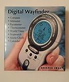 Digital Wayfinder