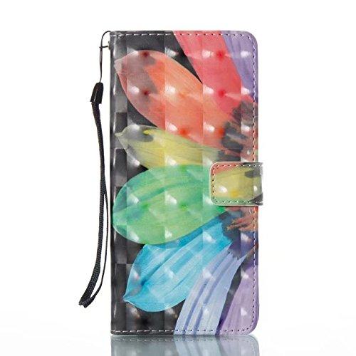 COWX Samsung Galaxy Note 8 Hülle Kunstleder Tasche Flip im Bookstyle Klapphülle mit Weiche Silikon Handyhalter PU Lederhülle für Samsung Galaxy Note 8 Tasche Brieftasche Schutzhülle für Samsung Galaxy 5wJrIfxFWB