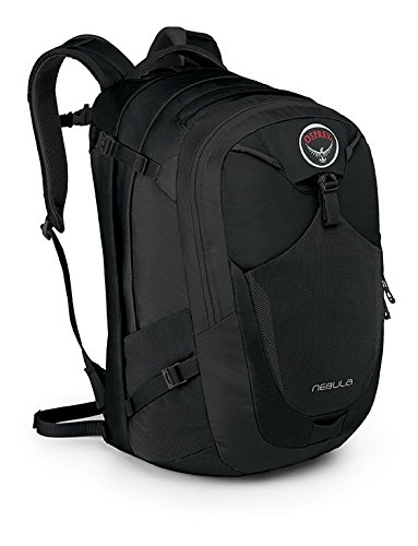 Osprey Packs Nebula Daypack, 34 Liters