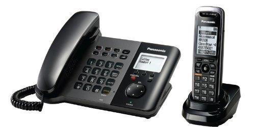 Panasonic KX-TGP550 SIP DECT ()