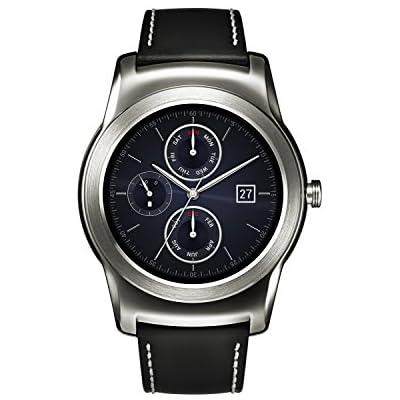 lg-watch-urbane-wearable-smart-watch-1