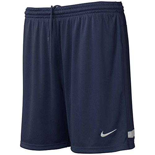 Nike Mens Hertha Knit Short Small ()