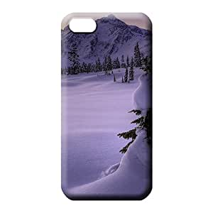 iphone 5c Appearance Protection New Fashion Cases phone cases covers superb winter scene
