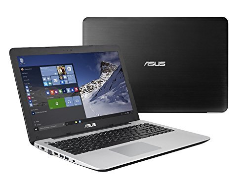 2015-Newest-ASUS-156-inch-Full-HD-1080P-Laptop-Latest-Gen-Core-i3-5010u-4GB-RAM-500GB-HDD-with-Windows-10