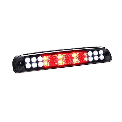 Super Bright Led Cab Lights in US - 5