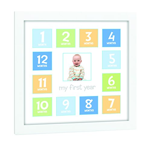 Compare Price First 12 Months Picture Frame On Statementsltd Com