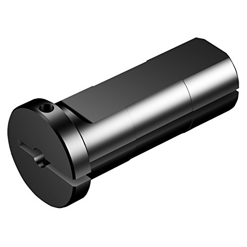sandvik-coromant-132p-200833-b-cylindrical-sleeve-with-easy-fix-positioning-1250-500-132p-b