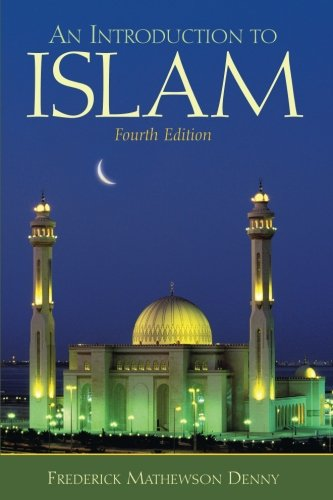 An Introduction To Islam  4Th
