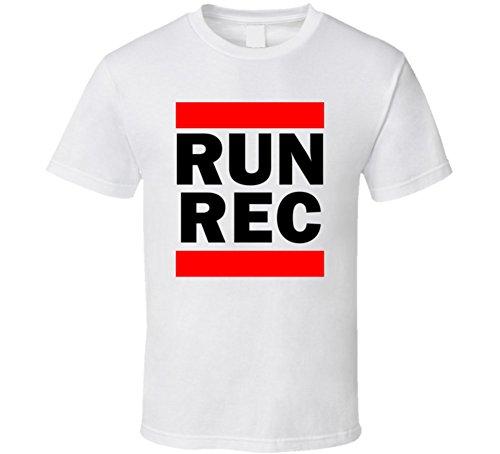 run-rec-pernambuco-brazil-guararapes-international-patriotic-parody-t-shirt-s-white