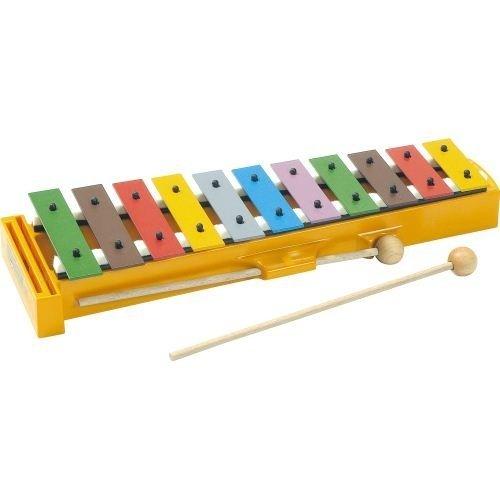 Glockenspiel By Hohner Inc.