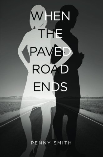 Download When the Paved Road Ends pdf