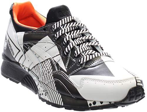 ASICS Gel-Lyte V - Inserts Running Asics Shoes