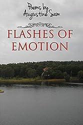Flashes of Emotion