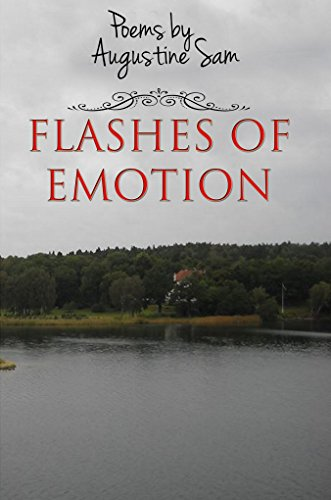 Flashes_of_Emotion_FullCover