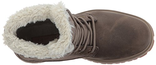 Snow Natura Grey Marion Weiss 766 Taupe Helly Gre Hansen W Boots Women's TAnfqBU