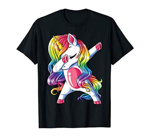 e9b590c104647 Woman,man&kid's unicorn shirts the best Amazon price in SaveMoney.es