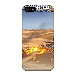 5/5s Perfect Case For Iphone - FTeEZJu8711iVzyC Case Cover Skin