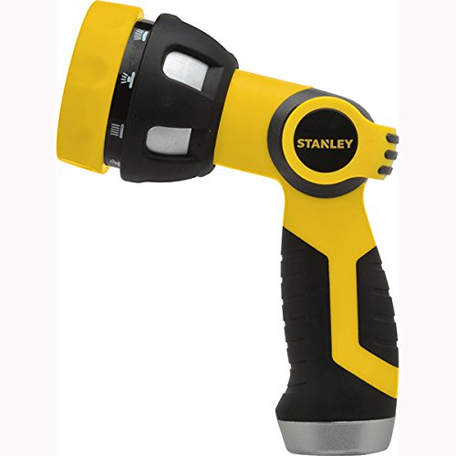 Stanley BDS6705 9-Pattern Spray Nozzle