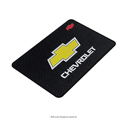 for audi Electronic Devices ephvan High Temperature Resistance Medium 7.5Inch Leather Surface Anti-Slip Non-Slip Mat Car Dashboard Pad Mat Phone Keyboard Other Smooth Items /… CD