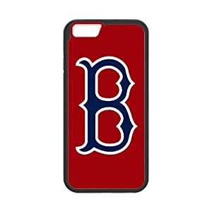 Boston Red Sox Logo B Case for iPhone 6