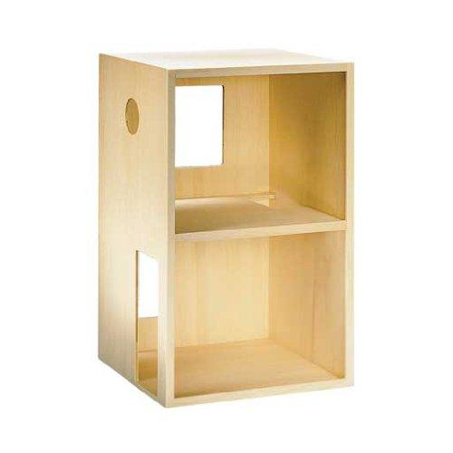 Room Box - 1