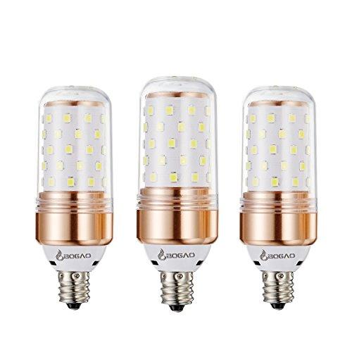900 Lumen White Light - 7