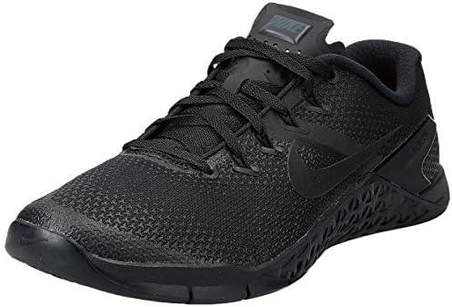 NIKE Metcon 4, Zapatillas de Running Hombre, Medium   Revista 21-15-9