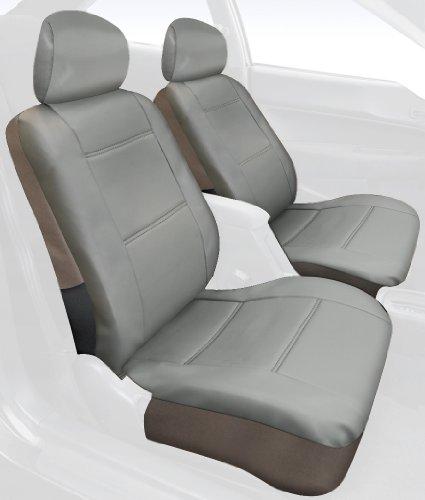 Saddleman Leather - 3