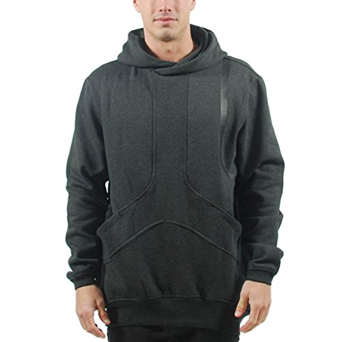 puma-mens-urban-mobility-hoody-by-hussein-chalayan-large-dark-grey