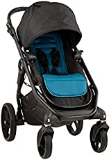 Image result for baby jogger city premier