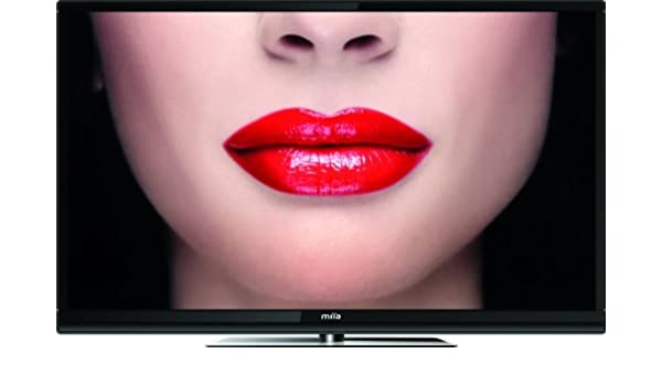 Miia MTV-40DLEFHD LED TV - Televisor (99,06 cm (39
