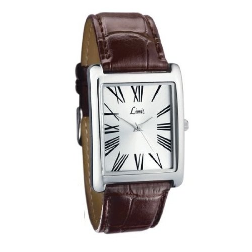 for shop r jewellery watches argos static c uk htm sb your root co browse limit at and sp buy online