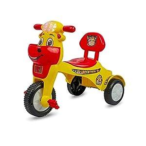 Keshav Happy Birthday Baby Tricycle...