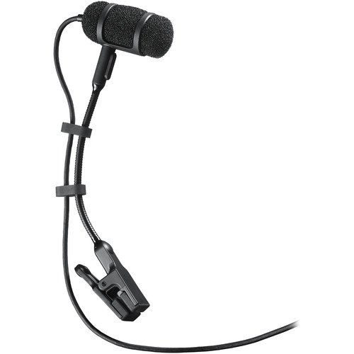Which are the best audio technica pro 35 available in 2019?