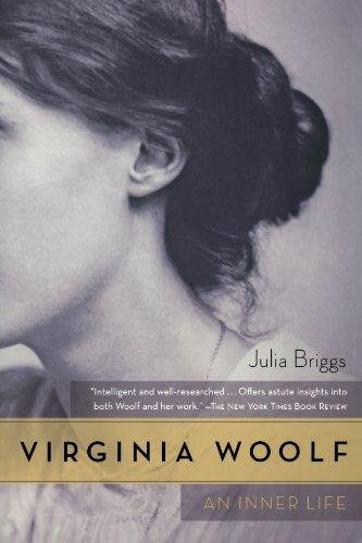 Virginia Woolf Pa