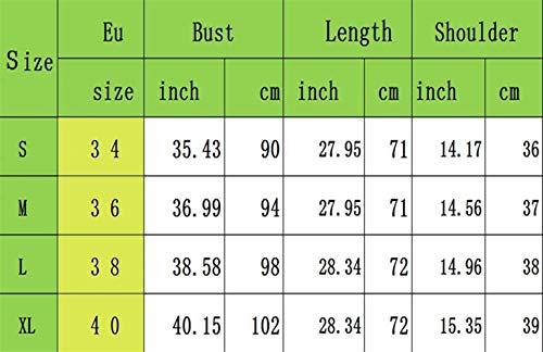 Uni Branch Sangles Chic Haut Slim Printemps Mode Bk Blouse Elgante Femme Longues Shirts Manche Chemise Cou Manches Blouse Confortable V Croises Boucle Fit Mtallique wHw6qYC
