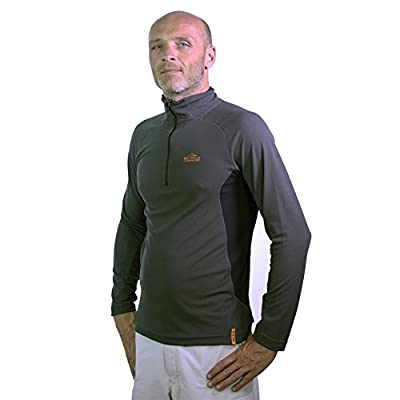Bear-Grylls-Mens-Long-Sleeve-Technical-Top-by-Craghoppers
