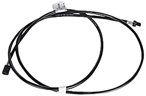 Gm Original Equipment Parking Brake Release Cable also B001O039US besides Gm Original Equipment Automatic Transmission Shifter Cable Mpn 22737100 together with Gm Original Equipment Emission Control Vacuum Harness Assembly Mpn 24503949 likewise 1983 Chevy Blazer Gauges. on ac delco tools