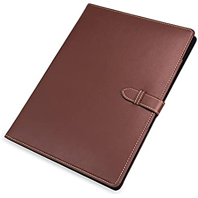 samsill-contrast-stitch-leather-padfolio-3