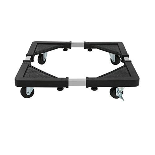 Bestselling Power Tool Mobile Bases