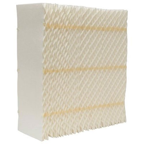 essick air humidifier filter - 3