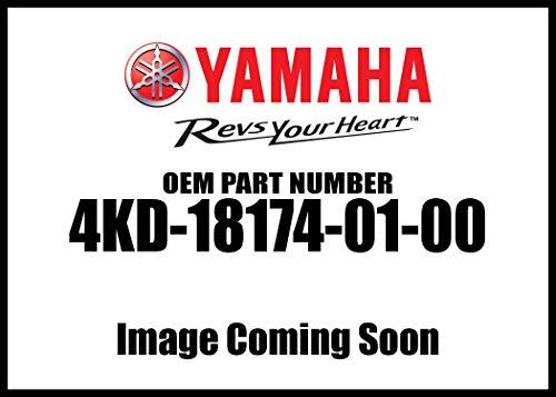 Yamaha 4KD181740100 Shift Lever Knob