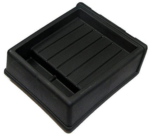 Porter Cable Air Compressor Replacement Tool Tray # CAC-1080