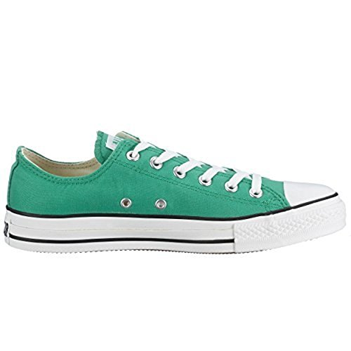 Converse Men CT Ox Bright Green 103001 EU 41,5