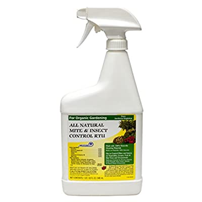 Mother Earth GL61100047987 LG6284 Home-pest-Control-sprayers