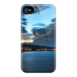 High Quality Shock Absorbing Cases For Iphone 6-rethymno