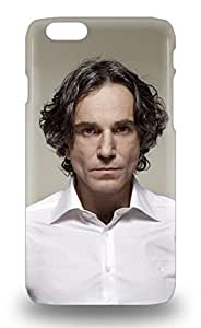 Iphone Premium Protective Hard 3D PC Case For Iphone 6 Nice Design Daniel Day Lewis The United Kingdom Male Daniel Michael Blake Day-Lewis The Age Of Innocence ( Custom Picture iPhone 6, iPhone 6 PLUS, iPhone 5, iPhone 5S, iPhone 5C, iPhone 4, iPhone 4S,Galaxy S6,Galaxy S5,Galaxy S4,Galaxy S3,Note 3,iPad Mini-Mini 2,iPad Air )
