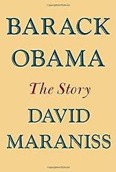Barack Obama: The Story