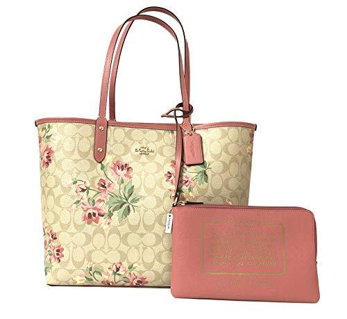 Coach Handbags - 7