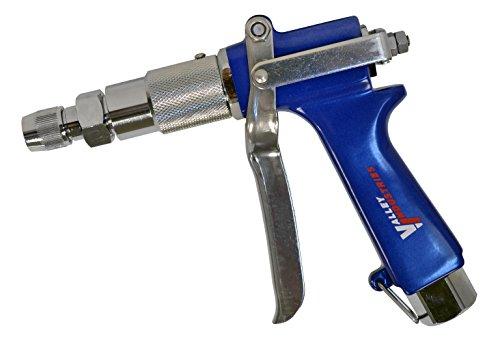 high pressure spray gun - 5